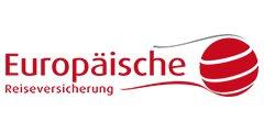 europaeische_reiseversicherung.jpg